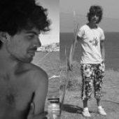 Intervista a Mattia: volontario da quando aveva 16 anni e oggi membro del Consiglio direttivo